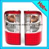 Autoteil-Auto-Endstück-Lampe für Nissan-Patrouille 2000-2002 26555-Vc325