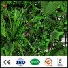 中国の製造者の熱い性質の緑の塀の人工的なキヅタ
