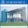 Vakuumdruck-Schwingen-Aufnahme-Sauerstoff-Generator