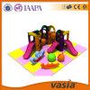 Bebê 2015 de Vasia Playgroud interno Euiqpment