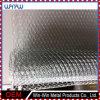 Netwerk van de Filter van het Staal van Metalstainless van de Scheiding van de Oliebron van de cilinder het Ruwe in China