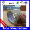 Hecho en China Hottest Bulk Sale Box Tape Custom Logo