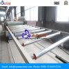 엄밀한 PVC 거품 Board/WPC 널 또는 Celuka 널 (1220mm)를 위한 플라스틱 기계장치