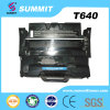 Laser Compatible Toner Cartridge para Lexmark T640 (64017HR)