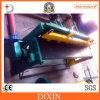 De Elektrische Scherpe Machine van Dixin