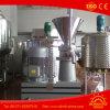 Создателя масла хорошего качества Jm-70 машина арахисового масла электрического малая