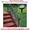 Indicatore luminoso esterno luminoso eccellente impermeabile eccellente della decorazione LED di festa