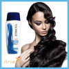 Shampooing naturel de cheveux professionnels experts de sauvetage d'OEM