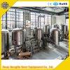 3000Lセリウムが付いている大型ビールシステム
