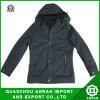 Winter (3021)를 위한 남자의 Cotton Padded Jacket