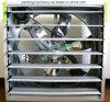 Vendas quentes--- Exaustor industrial Push-Pull industrial centrífugo para a estufa