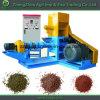 De Machine van de Korrel van het Dierenvoer voor Kip, Schapen, Vissen, Vee, Eend