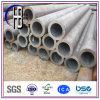 Труба углерода цены ERW большого диаметра самая лучшая стальная для оптовых продаж