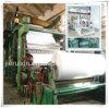 Самокопирующая бумагоделательной машины покрытия