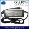 für DELL Adapter Laptop Charger 19.5V 3.34A 7.4*5.0mm