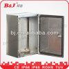 Rectángulo de interruptor/recinto de acero de la distribución/rectángulo de acero del recinto de la distribución
