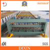 Dx 2015 New Type Roll Forming Machinery