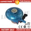 Rapidamente sul regolatore del gas di pressione bassa GPL con il prezzo basso