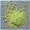 Brightener/Whitener/Brightener fluorescente