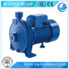 Cpm-2 Slurry Pump voor Clean Liquid met Speed 2850rpm