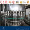 Kleinen Flaschen-Mineralwasser-Produktionszweig beenden