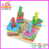 Block Baby Kids Like, Play Game Toy Set, Gift dei bambini per Chidren (WJ276918)