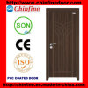 Portes de PVC avec la qualité (CF-W025)