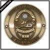 Способ Challenge Coin для Управления полиции (BYH-10538)