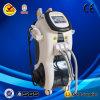 昇進のElight IPL RF ND YAGレーザーの医学の美機械