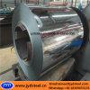 Baumaterial-Zink galvanisierte Stahlring