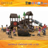 2014natural Landscape Series Children Playground (NL-02001)