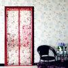 Magnetische Moskito-Bildschirm-Tür/Fenster