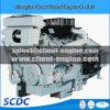 Brandnew морской главный двигатель дизеля Cummins Kt38-M600 пользы движения вперед