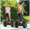 weg von Road Segway Style Travelling Partner Two Wheeled Personal Transporter