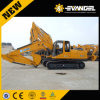 Excavador hidráulico de la correa eslabonada de XCMG (XE215C)