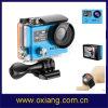 MiniWiFi 4k Sports Vorgangs-Kamera