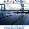 SAE-Serien-kohlenstoffarme Stahlplatte
