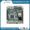 Материнская плата Мини-Itx 1150 сердечника I7/I5/I3 LGA Aimb-203L-00A1e Advantech Intel