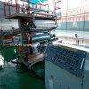 Belüftung-Artikel-Marmor-Stein-Produktionszweig für gebildet in China