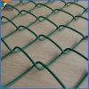 ¡Venta caliente! ! Buen Proveedor Cadena Hierba Verde Enlace de malla de alambre