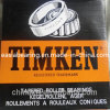 Rolamento Timken da alta qualidade