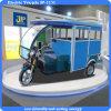 3 rueda Bike con C.C. Brushless Motor