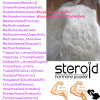 Стероид Methenolone Enanthate Methenolone Enan 99% анаболитный с хорошим ценой