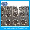 Kundenspezifischer Haushalts-Gummifußboden-Matten-Form