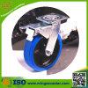 Elastische Rubber Industriële Gietmachine