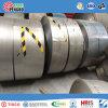 Bobine de l'acier inoxydable SUS304/AISI304