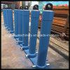 Cylindre hydraulique à plusieurs étages pour la machine de construction