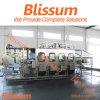 5gallon Filling Packing Production Line beenden