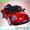 Heiße Verkaufs-Kind-elektrisches Auto-batteriebetriebene Baby-Fahrt auf Spielzeug-Autos