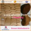 La maltodextrina naturales de alta calidad con buen precio Brown